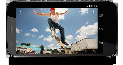 HD-screen-moto-G