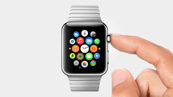 A new software launched for Apple Watch