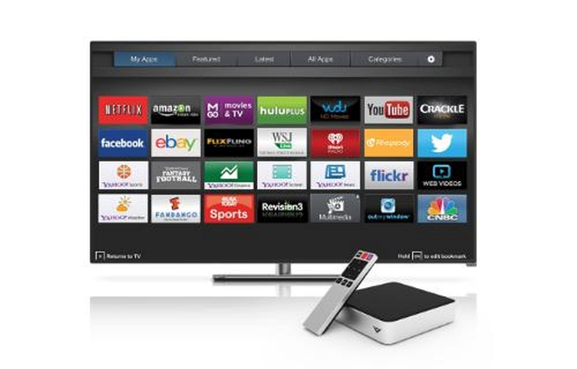 3 WAYS TO WATCH STREAMING VIDEO ON TV