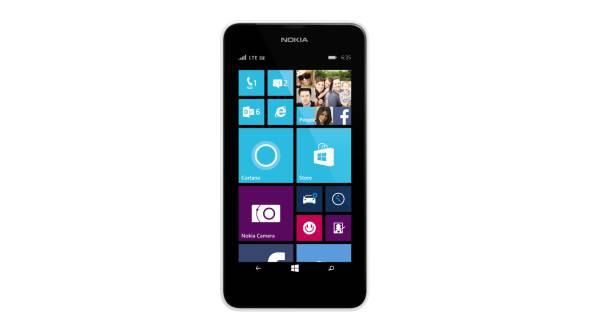 en-INTL-L-Nokia-Lumia-635-White-CYF-00333-mnco
