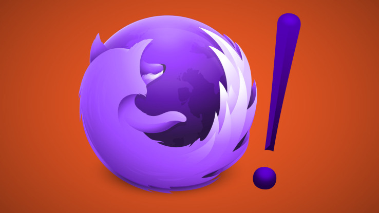 YAHOO REPLACE S GOOGLE AS FIREFOX'S SEARCH ENGINE