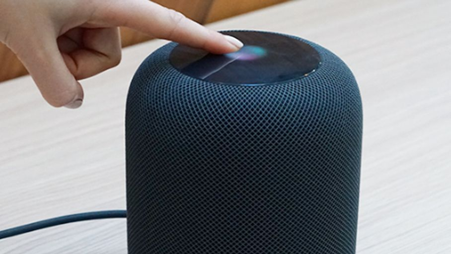 Apple: the functions of the new HomePod unveiled?