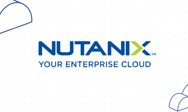 Sylvain Siou becomes Vice-President Systems Engineering EMEA at Nutanix
