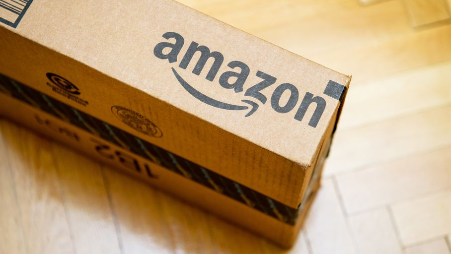 Coronavirus: some Amazon employees exercise their right of withdrawal