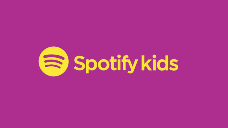 Spotify launches Spotify Kids, app for the little ones