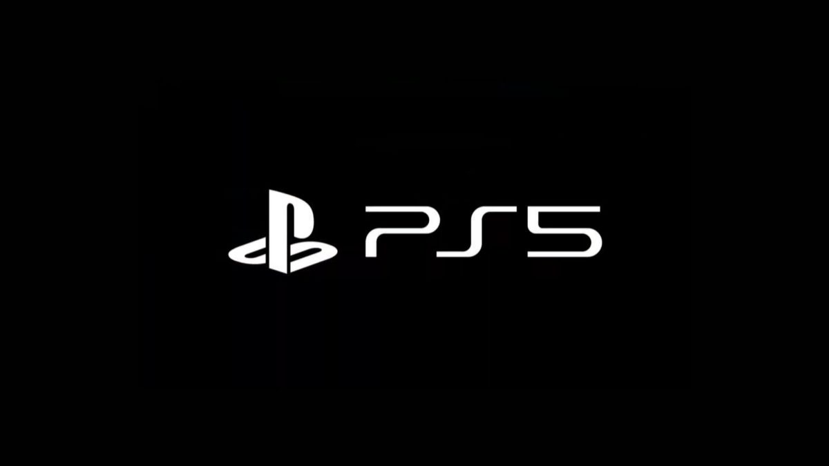 PS5 : price, release date, controller, features… everything that we know about the new console