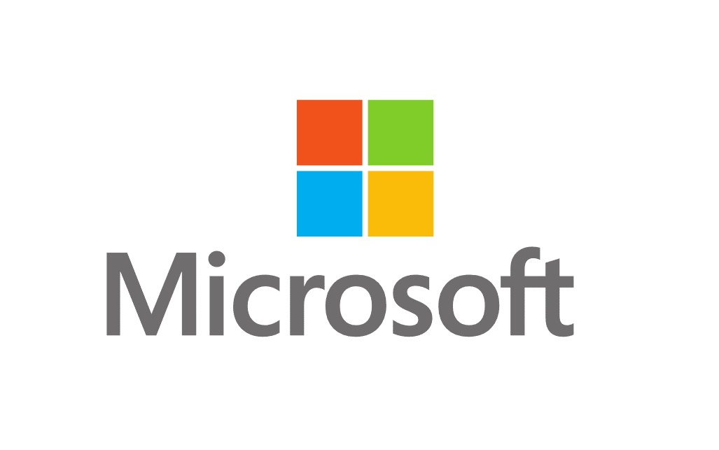 Microsoft : replace journalists with AI