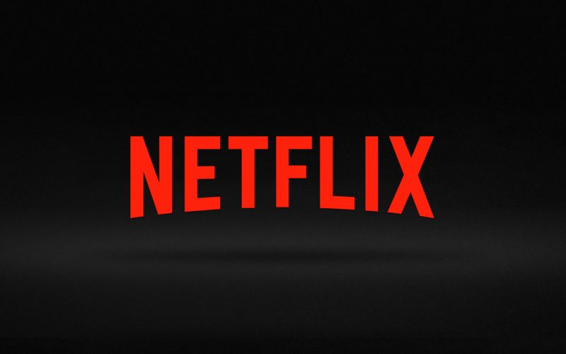 Netflix will start automatically deleting inactive accounts