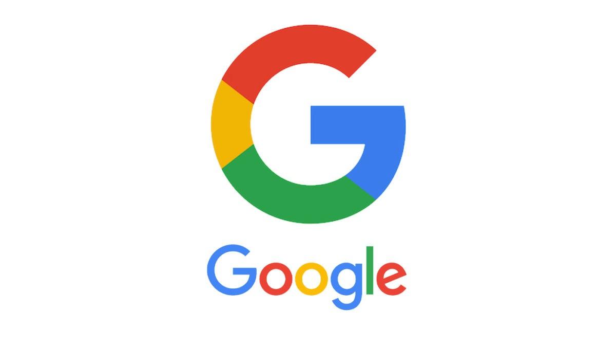 Google unveils platform to make life easier for refugees