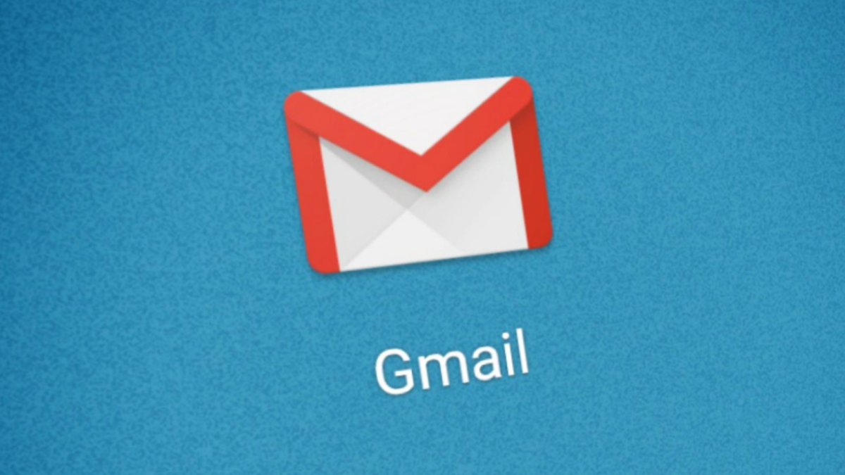 Gmail : How to bring the icon to your desktop