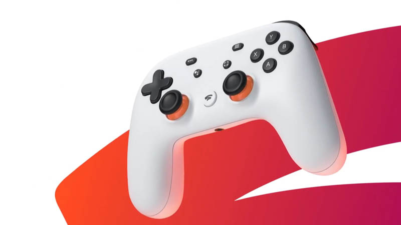 Google Stadia finally opens to all Android smartphones