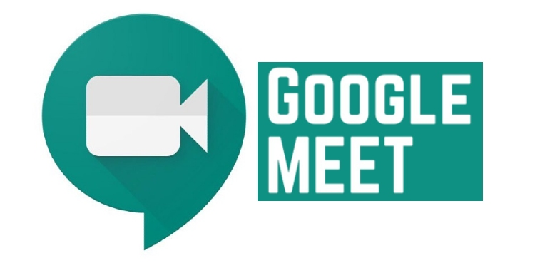 Google Meet will soon have background blur for video calls