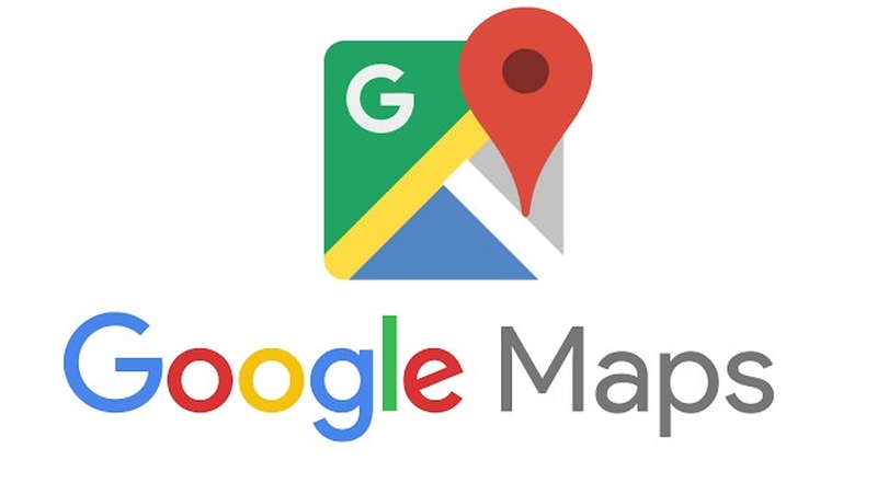 Google Maps: finding a good address with Street View will be even easier